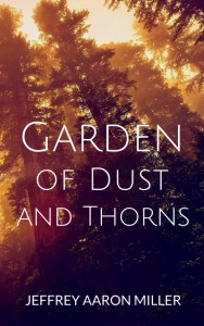 Dust-and-Thorns-New-Cover-MED