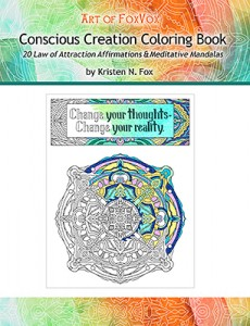 ConsciousCreation-Coloring-Book-Cover-thumb