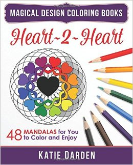 Heart~2~Heart