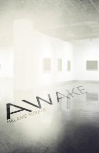 Awake-High-Res-Cover-194x300