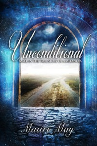 Unconditional-cover-twitter