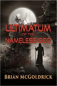 Ultimatum-Of-The-Nameless-God