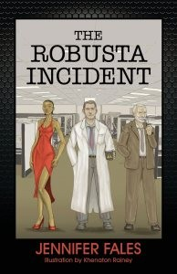 The-Robusta-Incident