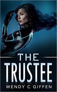 The-Trustee