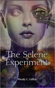 The-Selene-Experiment