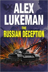 The-Russian-Deception
