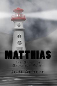 matthias-book-cover