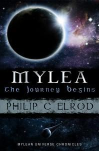 Mylea-Ebook-Cover