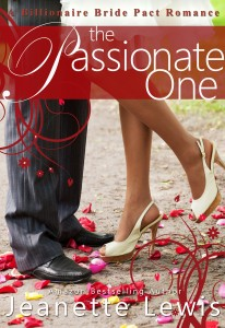 The-Passionate-One_FINAL