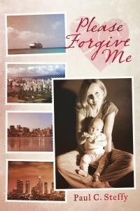 Forgive-Me-COVER