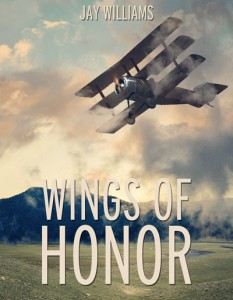 wingsofhonor