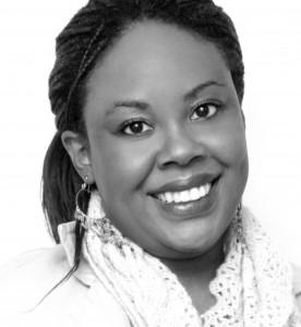 Kalisha-Buckhanon-Author-Photo