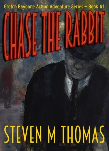 Chase-The-Rabbit
