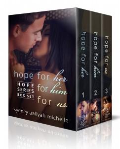 Hope-series-box-set-v2-3