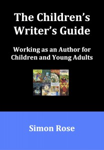 Childrens-Writers-Guide-front