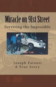 miracleon91ststreet