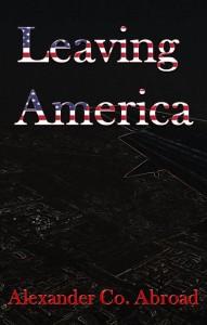 LeavingAmerica