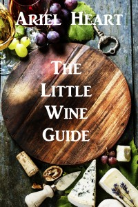 littleWineGuide-Cover-ARJulian2