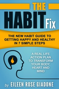 The-Habit-Fix-COVER-FINAL