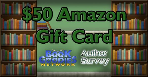 BG-Author-Survey-50-giftcard