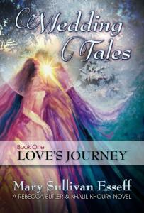 WeddingTales-BookOne-LovesJourney