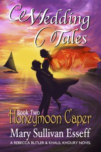WeddingTales-Book2-HoneymoonCaper