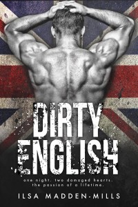 Cover-Dirty-English-final