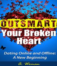 Outsmart_your_broken_Heart_Small