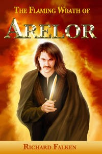 the_flaming_wrath_of_arelor