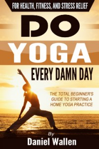 Do-Yoga-Every-Damn-Day-Cover-WP-Sidebar