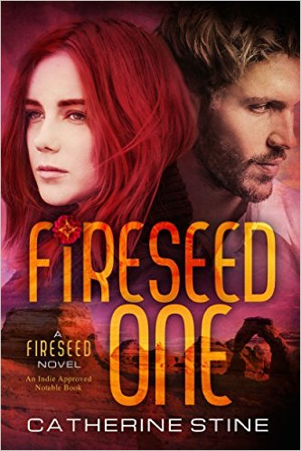 FireseedOne