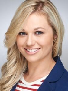 Kimberley-Gold-Author-Profile-photo