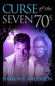 Cover_Curse-of-the-Seven-70s.pdf1