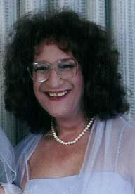 Susan-Lynn-Solomon-Photo
