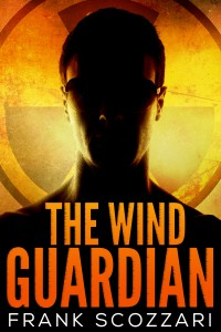THE-WIND-GUARDIAN-Cover