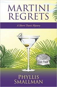 Martini-regrets