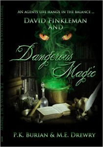 David-Finkleman-and-Dangerous-Magic