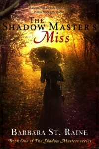 The-Shadow-Masters-Miss