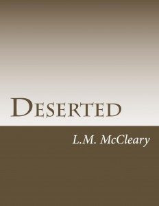 Deserted_Cover_for_Kindle