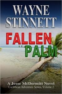 wayne-fallen-palm