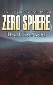 Zero-Sphere-Cover-4