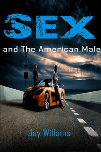 sexandtheamericanmale