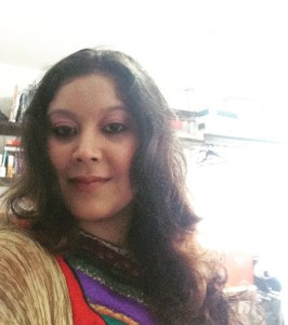 Geetanjali-Mukherjee