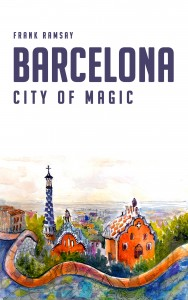 CityofMagic_Ebook02