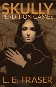 Skully-Perdition-Games_LEFraser