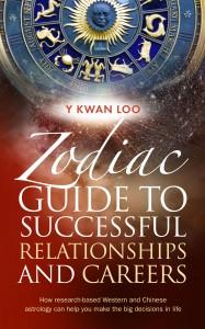 Zodiac Guide POD 31mm_Layout 1