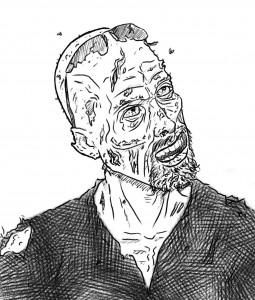 Grivante-Zombie-Sml
