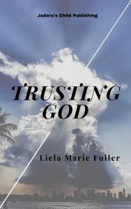 TrustingGod-3