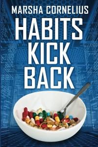 Habits-Kick-Back