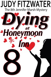 Dyingathoneymooninn